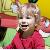 Особенности  питания детей от 1 года до 3 лет