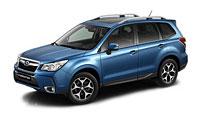 Subaru по уникальной цене!