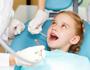 Ученые: детские зубы портятся вовсе не от конфет