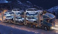 BMW X1 от 1 300 000 рублей