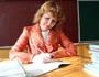 К квалификации учителей предъявили новые требования