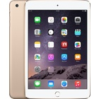 Apple iPad mini 3 Wi-Fi Cellular 16GB