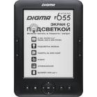 Digma R655