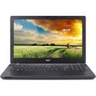 Acer Aspire E5-521G-88VM