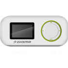 Digma R1 4 GB