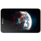 Lenovo Tab A7-30 8GB