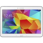 Samsung Galaxy Tab4 10.1 WiFi 16GB