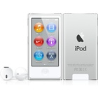 Apple iPod nano 7G 16GB