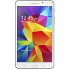 Samsung Galaxy Tab4 7.0 WiFi 8GB
