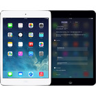 Apple iPad mini Retina Wi-Fi Cellular 16GB