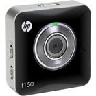 HP f150