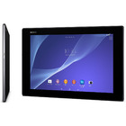 Sony Xperia Z2 Tablet 16GB LTE