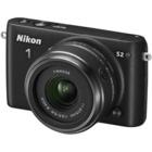 Nikon 1 S2 11-27.5mm