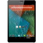 bb-mobile Techno 7.85 3G Slim TM859N