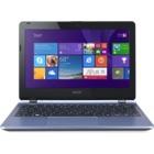 Acer Aspire E3-112-C8ZT