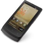 Cowon D3 plenue 8 GB