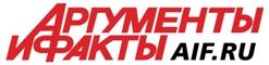 www.aif.ru