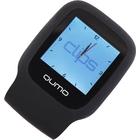 QUMO Clips 4GB