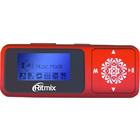 Ritmix RF-3350 8 GB