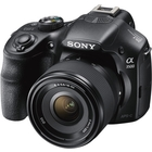 Sony ILCE-3500J