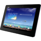 ASUS Transformer Pad TF701T 32GB Dock