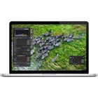 "Apple MacBook Pro 15"" Mid 2014"