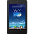 ASUS Fonepad 7 ME372CG 16GB