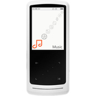 Cowon iAudio 9+ 16 GB