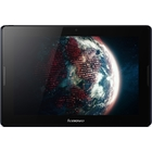 Lenovo IdeaTab A10-70 16GB 3G