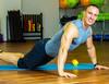 Как подтянуть и улучшить форму груди