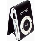 Perfeo Music Clip Titanium