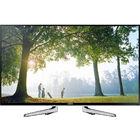 Samsung UE40H6650
