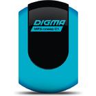 Digma C1 4GB