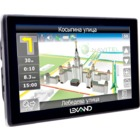 LEXAND STR-6100 HD �������