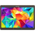 Samsung Galaxy Tab S 10.5 LTE 16GB