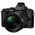 Olympus OM-D E-M5 Pro Kit 12-40