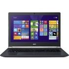 Acer Aspire V Nitro VN7-791G-77GZ