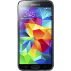 Samsung Galaxy S5 LTE 16GB