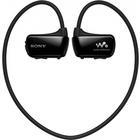 Sony NWZ-W274 8GB