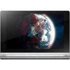 Lenovo Yoga Tablet 2 8 16GB LTE