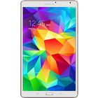Samsung Galaxy Tab S 8.4 LTE 16GB