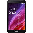ASUS Fonepad 7 FE375CXG 8GB