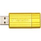 Verbatim Store 'n' Go PinStripe 16GB