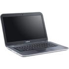 Dell Inspiron 14z Ultrabook