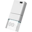 Leef Ice USB 2.0 32GB
