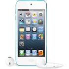 Apple iPod touch 5G 16GB