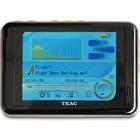 TEAC MP-600 2GB