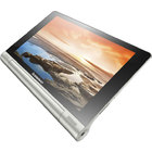 Lenovo Yoga Tablet 10 16GB 3G