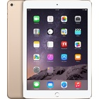 Apple iPad Air 2 Wi-Fi Cellular 16GB