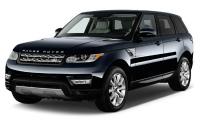 Range Rover Sport  по спец
